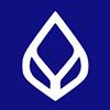 bbl icon